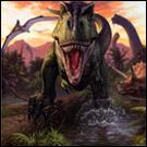 g_carnivores2_interior