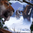 g_carnivores_ice_age