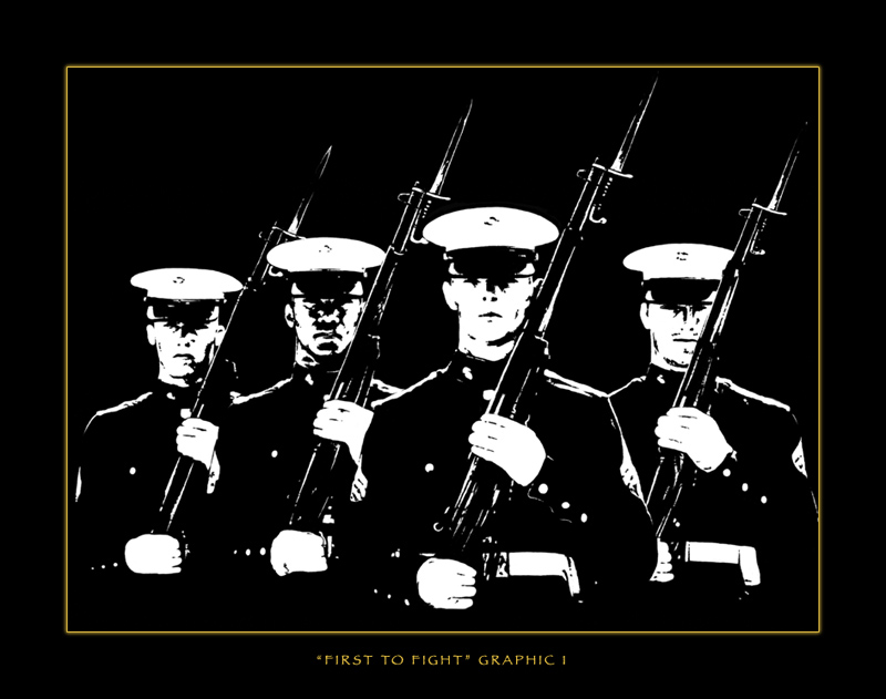 first to fight book report First to fight book report pfc walters 1 title: first to fight 2 cbrn 1st marine division 3 author: victor h krulak lieutenant general, usmc (ret ) 4 publisher: u s naval institute 5 published: 1984 6 pages: 227 7 cost: base library 8 subject.