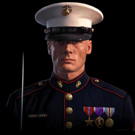 g_first_to_fight_marine1