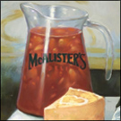 o_mcalisters_catering