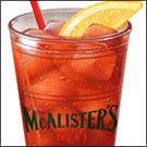o_mcalisters_tea
